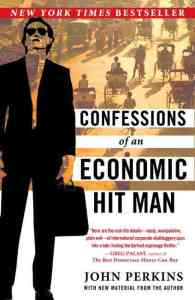 confessions-of-an-economic-hit-man2