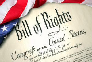bill-of-rights-day