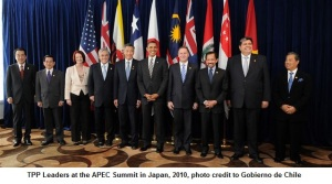 trans-pacific-partnership1