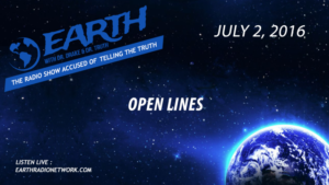 eartharchivejuly216-862x485